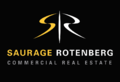 Saurage Rotenberg Commercial Real Estate, LLC