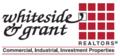 Whiteside and Grant Realtors