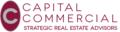 Capital Commercial LLC