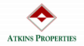 Atkins Properties, LLC