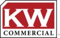 KW Commercial (Ballantyne)