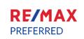 RE/MAX Preferred