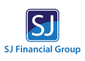 Sperry Commercial | S. J. Financial Group, Inc.