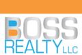 Boss Realty
