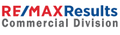 RE/MAX Results Commercial Division