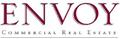 Envoy Commercial Real Estate