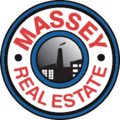 Massey Commercial