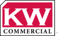 KW Commercial 1st Realty Associates