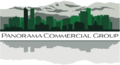 Panorama Commercial Group