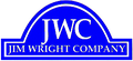 Jim Wright Company