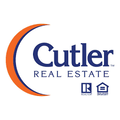 Cutler Real Estate - Commercial