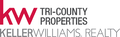 Keller Williams Realty - Tri County Properties