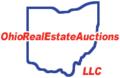 Ohio Real Estate Auctions