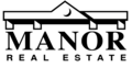 Manor Brokerage, LLC