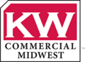 KW Commercial Midwest