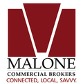 Malone Commercial Brokers
