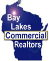 Bay Lakes Commercial
