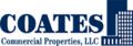 Coates Commercial Properties