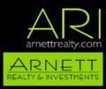 Arnett Realty & Investment