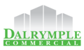 Dalrymple Commercial