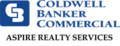 Coldwell Banker Commercial Aspire Realty Services