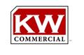 KW Commercial | St. Louis