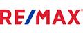 RE/MAX One - Premier