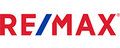 RE/MAX Top Realty