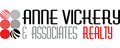 Anne Vickery & Associates