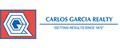 Carlos Garcia Realty