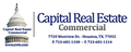 Capital Real Estate Commercial