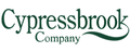 Cypressbrook Company