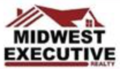 Midwest Executive Realty