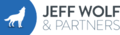 Jeff Wolf & Partners LLC