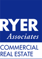 Ryer Associates Commercial Real Estate, Inc.