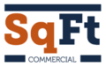 SqFt Commercial