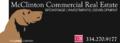 McClinton Commercial Real Estate