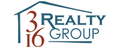 316 Realty Group