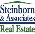 STEINBORN / TCN Commercial Real Estate