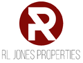 RL Jones Properties