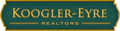 Koogler/Eyre Realty
