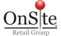 OnSite Retail Group