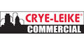 Crye-Leike Commercial