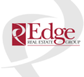 Edge Real Estate Group