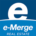 e-Merge Real Estate Excellence