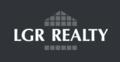 LGR Realty