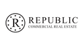 Republic Commercial Real Estate