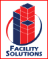 Facility Solutions Inc.