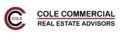 Cole Commercial Real Estate