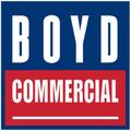 Boyd Commercial LLC